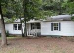 Foreclosed Home in Talladega 35160 RIDGEWOOD FOREST DR - Property ID: 4293977366