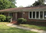 Foreclosed Home in Pleasant Grove 35127 11TH ST - Property ID: 4293984826