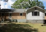 Foreclosed Home in Waynesboro 30830 DOGWOOD DR - Property ID: 4294111388