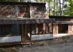 Foreclosed Home in Carrollton 30117 DON RICH DR - Property ID: 4294112709