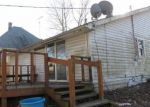 Foreclosed Home in Jasonville 47438 DAVIS ST - Property ID: 4294207304