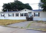 Foreclosed Home in Port Sulphur 70083 NORTH ST - Property ID: 4294270371