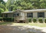 Foreclosed Home in Heflin 71039 N MAIN ST - Property ID: 4294288778