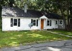 Foreclosed Home in Lunenburg 01462 JOHN ST - Property ID: 4294301473