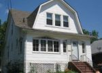 Foreclosed Home in Baltimore 21215 KENSHAW AVE - Property ID: 4294315486