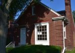 Foreclosed Home in Detroit 48224 MARNE ST - Property ID: 4294338256