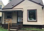Foreclosed Home in Detroit 48217 S ETHEL ST - Property ID: 4294339128