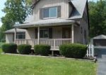 Foreclosed Home in Wayne 48184 S MERRIMAN RD - Property ID: 4294367161