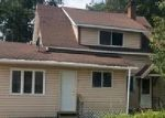 Foreclosed Home in Aitkin 56431 2ND AVE NW - Property ID: 4294371100