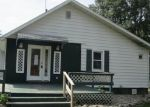 Foreclosed Home in Dalton 56324 295TH AVE - Property ID: 4294374165