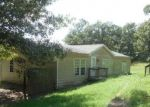 Foreclosed Home in Forsyth 65653 CASEY RD - Property ID: 4294386440