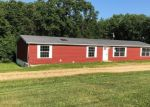 Foreclosed Home in Owensville 65066 TRAIL WOODS RD - Property ID: 4294393444