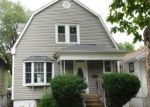 Foreclosed Home in Saint Louis 63116 BURGEN AVE - Property ID: 4294394314