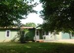 Foreclosed Home in Potosi 63664 BOND ST - Property ID: 4294401777