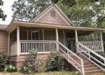 Foreclosed Home in Water Valley 38965 SIMMONS ST - Property ID: 4294425870