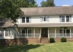 Foreclosed Home in Mocksville 27028 SINGLETON RD - Property ID: 4294448184
