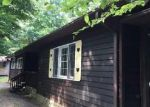 Foreclosed Home in Otto 28763 HOWARD BRANCH RD - Property ID: 4294461328