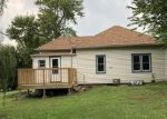 Foreclosed Home in Kennard 68034 W 4TH ST - Property ID: 4294467915