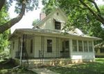 Foreclosed Home in Beatrice 68310 WASHINGTON ST - Property ID: 4294468787