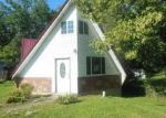 Foreclosed Home in Mount Orab 45154 WATER ST - Property ID: 4294541930
