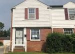 Foreclosed Home in Cleveland 44120 COLWYN RD - Property ID: 4294544996