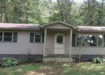 Foreclosed Home in Salineville 43945 APOLLO RD NE - Property ID: 4294561184