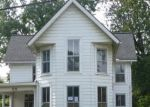 Foreclosed Home in London 43140 ELM ST - Property ID: 4294571707