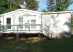 Foreclosed Home in Corning 43730 BOHEMIAN RD SE - Property ID: 4294572577