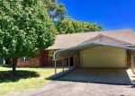 Foreclosed Home in Ada 74820 COUNTY ROAD 3582 - Property ID: 4294592733