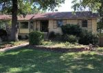 Foreclosed Home in Mannford 74044 LAKEVIEW DR - Property ID: 4294607617