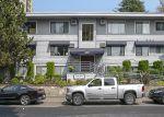 Foreclosed Home in Portland 97232 NE MULTNOMAH ST - Property ID: 4294615501