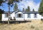 Foreclosed Home in Prineville 97754 SE WEATHERBY LOOP - Property ID: 4294617245