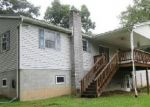 Foreclosed Home in Three Springs 17264 HILL VALLEY RD - Property ID: 4294642660