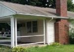 Foreclosed Home in Shamokin Dam 17876 MAPLE ST - Property ID: 4294651860