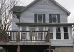 Foreclosed Home in Forest City 18421 SUSQUEHANNA ST - Property ID: 4294661490