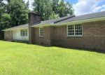 Foreclosed Home in Estill 29918 BROWNING GATE RD - Property ID: 4294680766