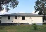 Foreclosed Home in Ipswich 57451 5TH ST - Property ID: 4294693457