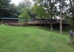 Foreclosed Home in Elizabethton 37643 BLUE SPRINGS RD - Property ID: 4294697848