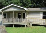Foreclosed Home in Wartburg 37887 WHITE PINE ESTATES RD - Property ID: 4294708347