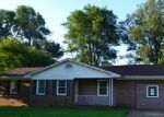 Foreclosed Home in Union City 38261 CEDAR ST - Property ID: 4294715808