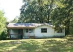 Foreclosed Home in Mount Pleasant 75455 PRIVATE ROAD 1945 - Property ID: 4294727173