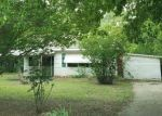 Foreclosed Home in Morgan 76671 COUNTY ROAD 1296 - Property ID: 4294735506