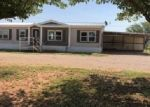 Foreclosed Home in Roby 79543 N WATER ST - Property ID: 4294740315