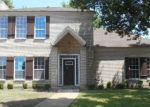 Foreclosed Home in Garland 75040 ANDREA LN - Property ID: 4294760918