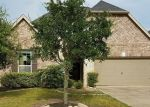 Foreclosed Home in Katy 77494 FAIR CHASE DR - Property ID: 4294762211