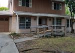 Foreclosed Home in San Antonio 78227 DARTMOOR ST - Property ID: 4294777103