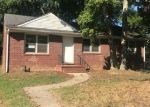Foreclosed Home in Richmond 23223 SEIBEL RD - Property ID: 4294799447
