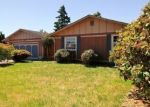 Foreclosed Home in Longview 98632 OAK ST - Property ID: 4294823989