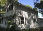 Foreclosed Home in Wittenberg 54499 COUNTY ROAD A - Property ID: 4294840617