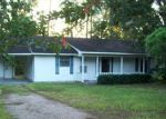 Foreclosed Home in Thomasville 31792 KINGS DR - Property ID: 4294872597